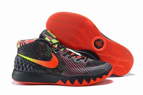 Kyrie Irving 1 EP