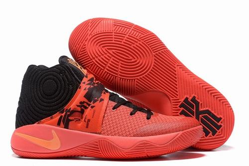Kyrie Irving 2 PE Women