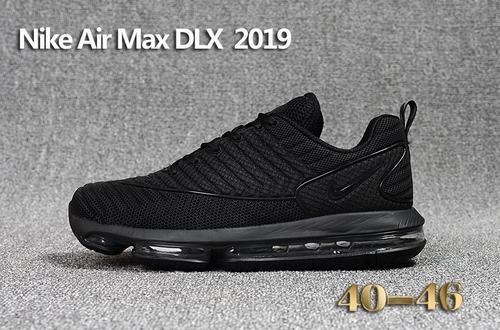 Air Max DLX 2019