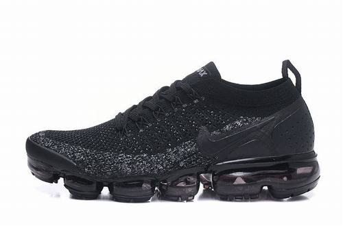 2018 Air VaporMax Flyknit 2 Women