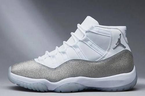 official jordan shoes for sale