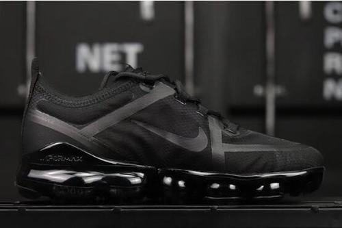Air VaporMax 2019 Women