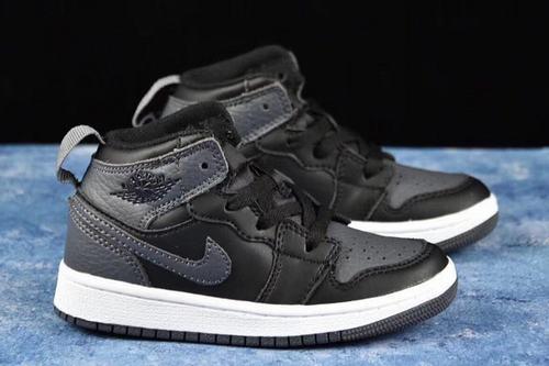 Kids Air Jordan I(1) Retro