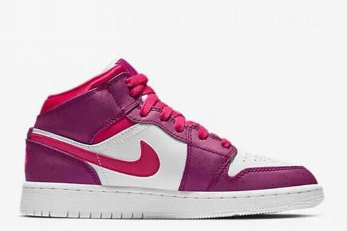 Air Jordan I(1) Retro OG Women