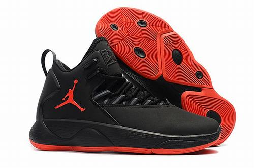 huge discount 2971b 82afa Jordan Fly Wade,Air Jordan Super Fly, Cheap Jordan Shoes, Cheap Jordans  Online Shopping
