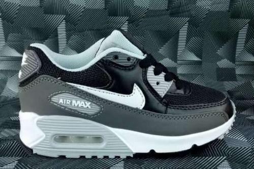 Air Max 90 Kids