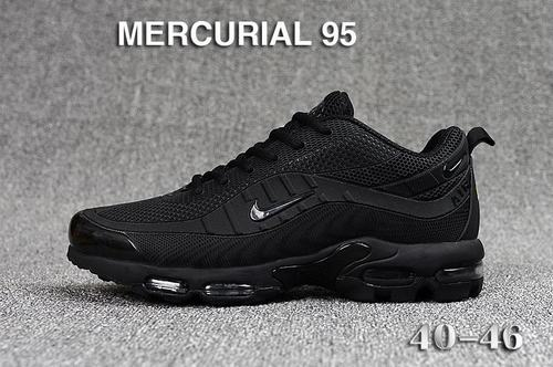 Air Max Plus TN6 Mercurial 95