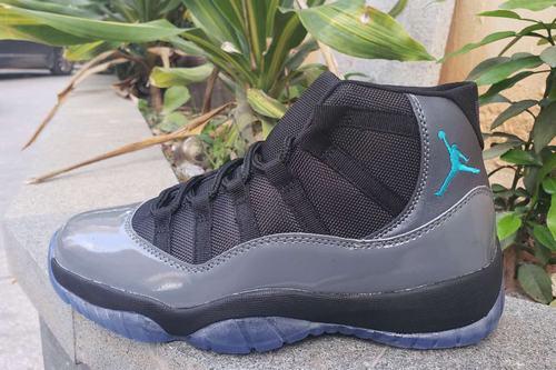 916c9cfb49f351 Cheap Jordans