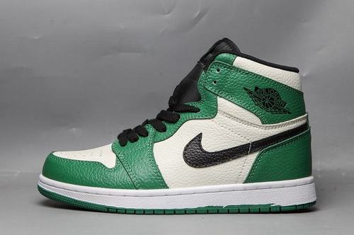buy online dcc22 1eb37 Air Jordan Shoes, Welcome Our Air Jordan Shoes Outlet Store,We Offer Cheap  Jordans ,Air Jordan Shoes For Women, Kids Jordans, Top Quality 100%  Authentic ...