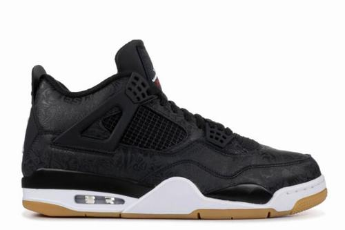 the best attitude ea9b5 4f1a1 Air Jordan IV(4) Retro SE-186. ID  46749   93.8