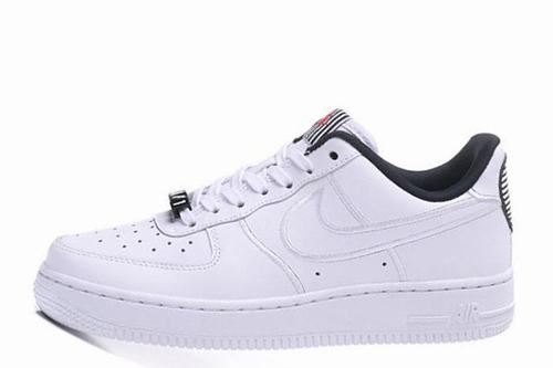 Nike Air Force One Men high 067 High Top Shoes