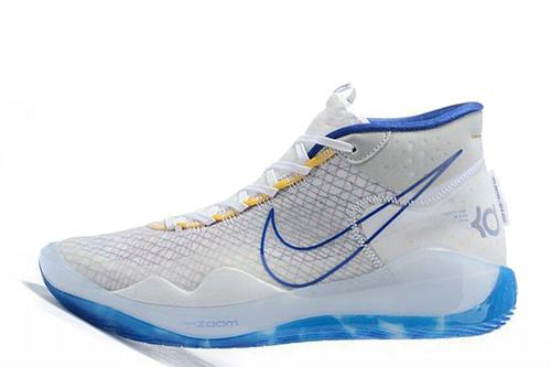 Zoom KD XII(12) EP