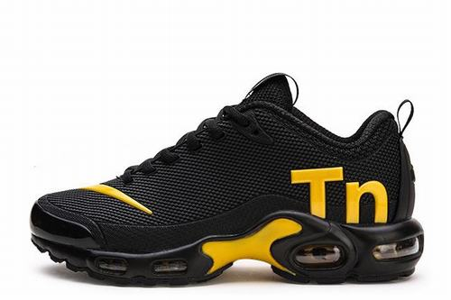 Air Max Plus TN 2019-102