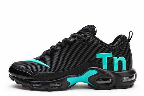 Air Max Plus TN 2019-106
