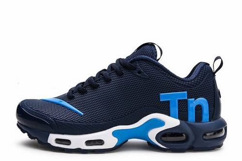 Air Max Plus TN 2019-105