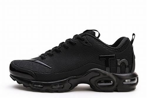 Air Max Plus TN 2019-109