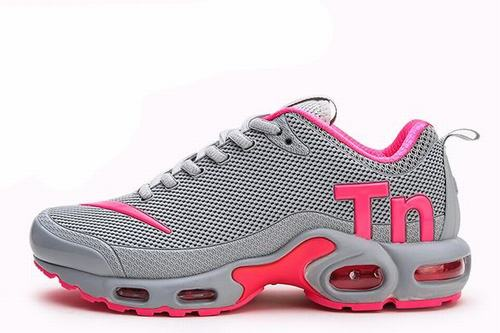 Air Max Plus TN 2019 Women
