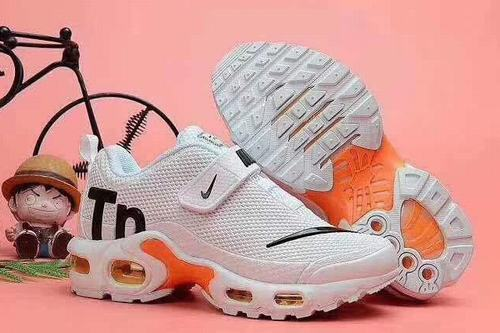 Air Max Plus TN Kids