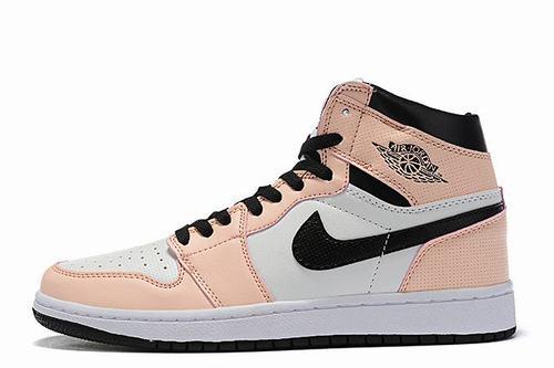 Air Jordan I(1) Retro OG Women