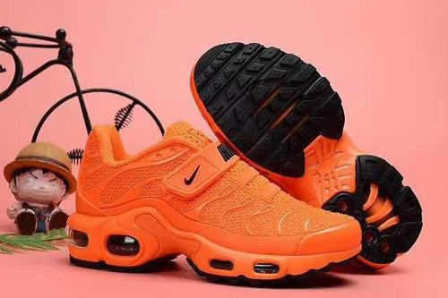 Air Max TN Kids