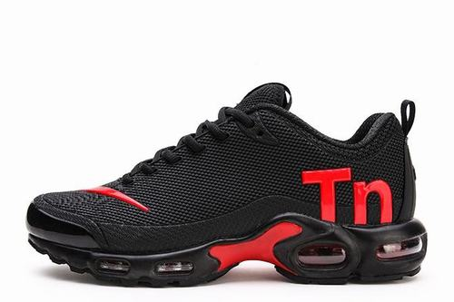 Air Max Plus TN 2019