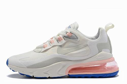 Air Max 270 React Women