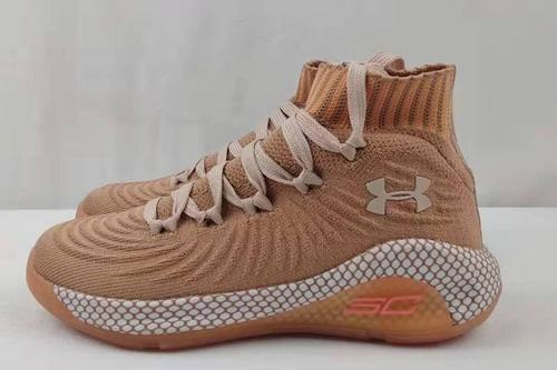 Curry 6.5 Kids