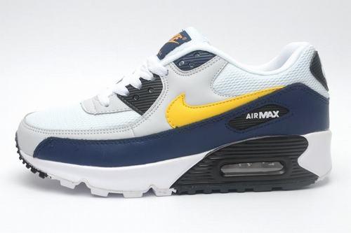 Air Max 90 Women
