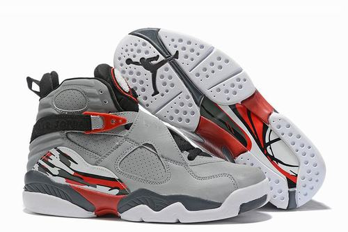 best sneakers b285c 1c4b9 Cheap Jordan Shoes,Cheap Jordans Online,Air Jordan 8, Air ...