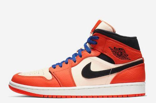Cheap Jordans Cheap Jordan Shoes Air Jordan Cheap Jordan Sneakers Nice Jordan Shoes Shop