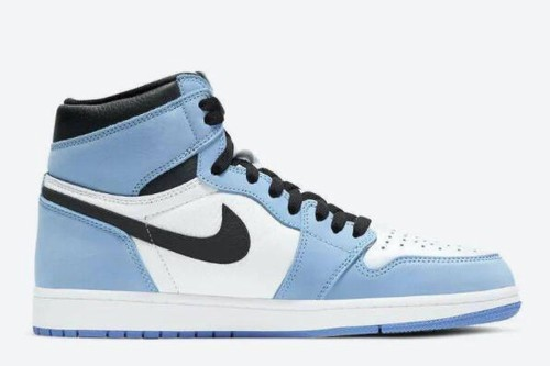 Official Air Jordans Shoes For Sales,Cheap Jordans Online Shopping ...