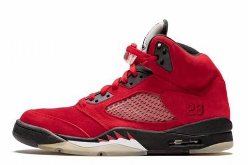 Cheap air jordan shoes,cheap jordans,Air Jordan 5, Air Jordan V ...