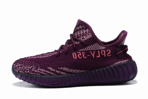 Yeezy Boost 350 V2 Women
